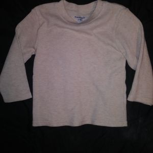 Waffle Thermal 2T